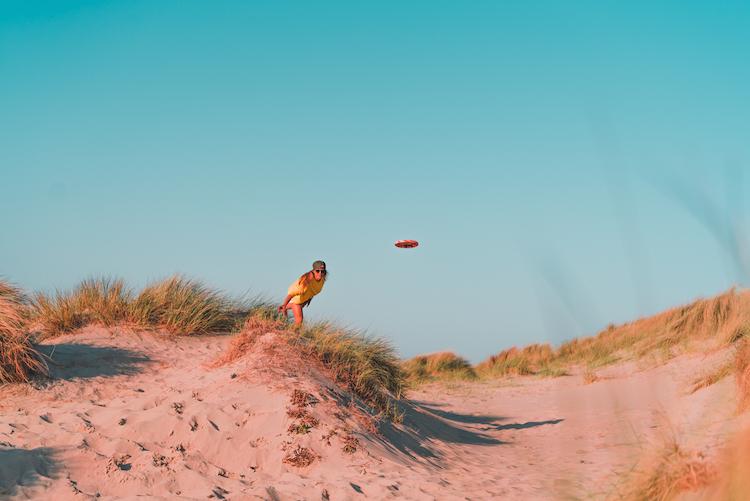 belgie mooiste strand bredene tips westen somsookheimwee
