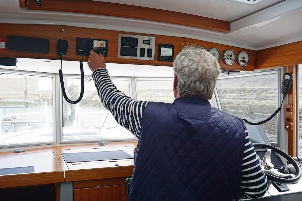 belgische kust watertaxi blankenberge