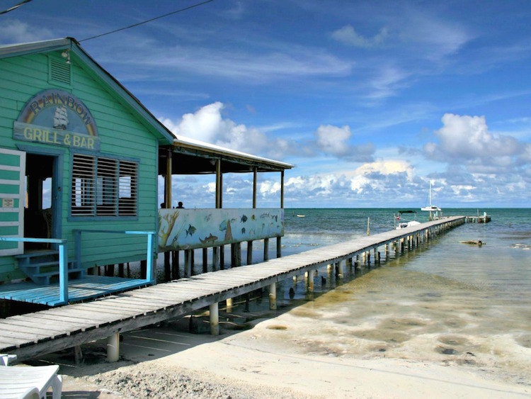 belize-caye-caulker-tips-ruta-maya