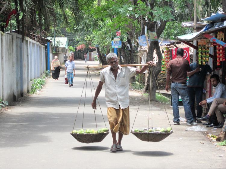 bengalen bengladesh