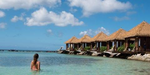 bezienswaardigheden aruba tips mooiste stranden-2