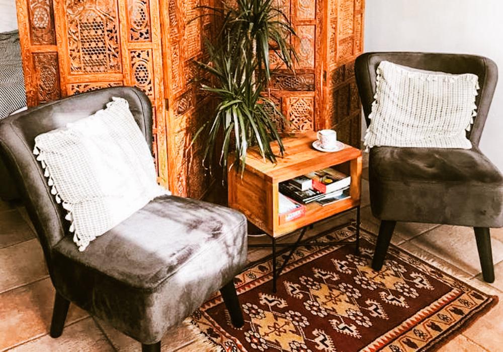 boutique hotel leiden Pelgrimsplaats Leiden
