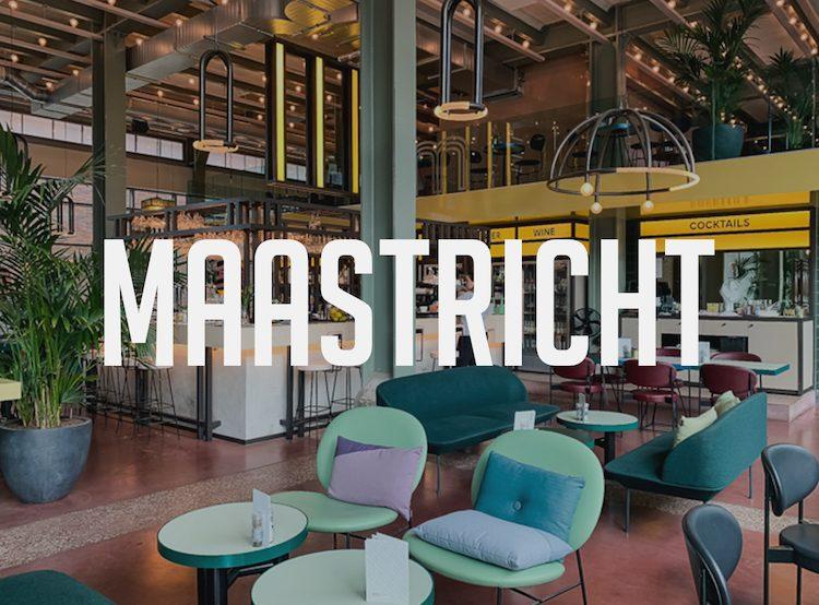 boutique hotel nederland maastricht