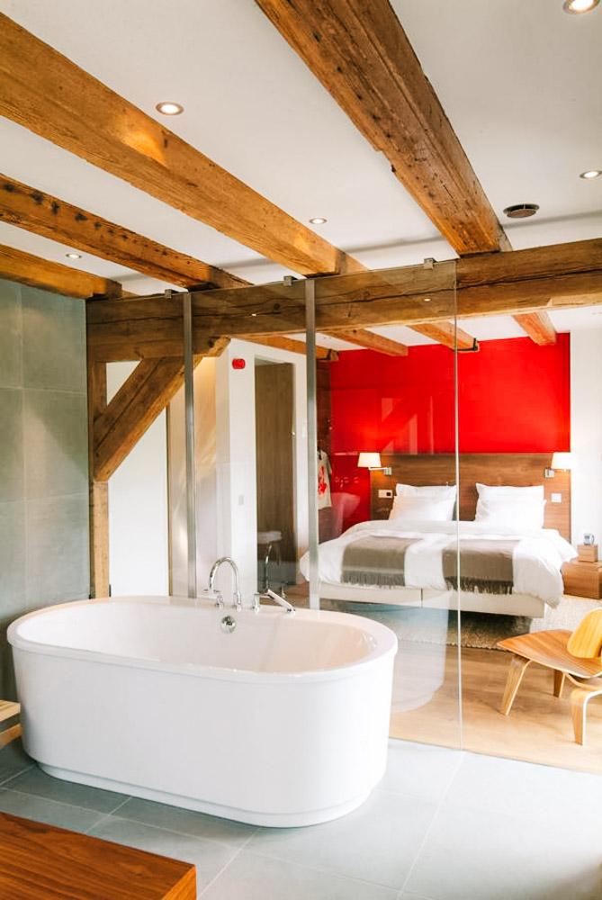 boutique hotels texel design hotel texel suites -Texel
