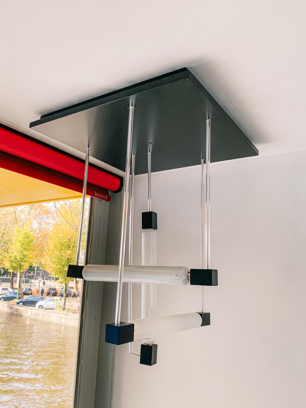 brugwachtershuisje amsterdam rietveld-2