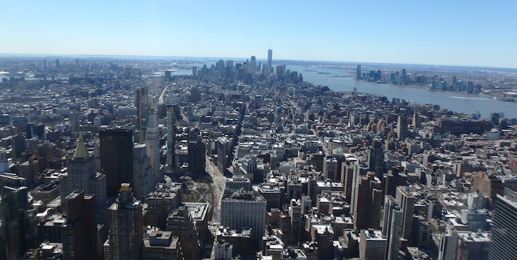 budget-New-York-city-view
