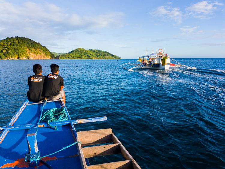 buhay-isla-tour filipijnen backpacken