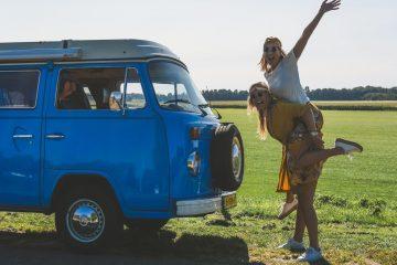 buitenlandse plaatsnamen in Nederland roadtrip