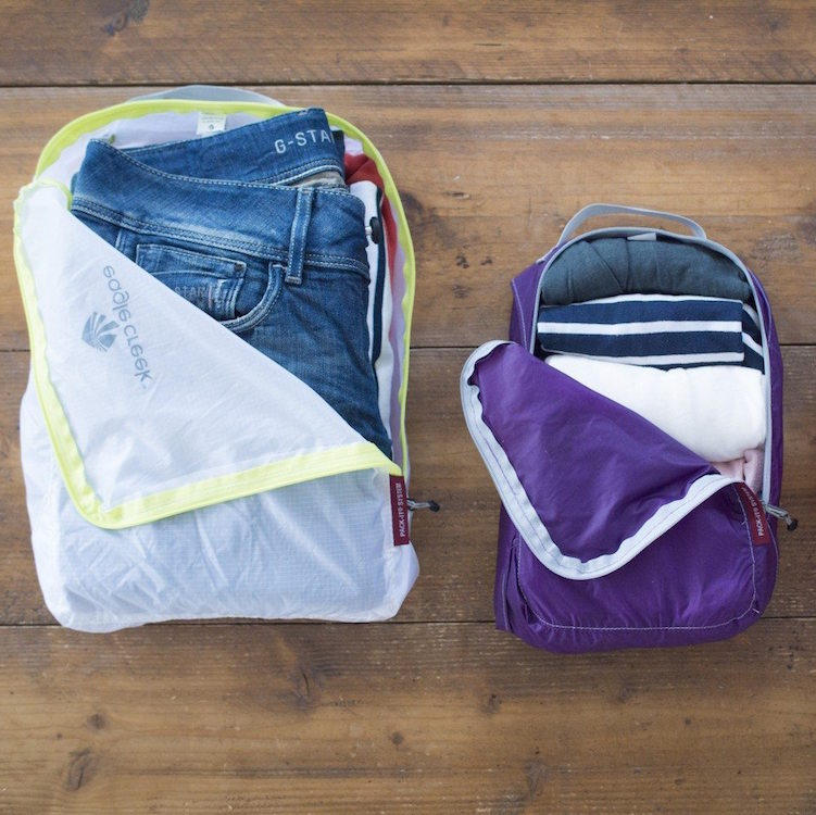 cadeau backpacker packing cubes.jpg