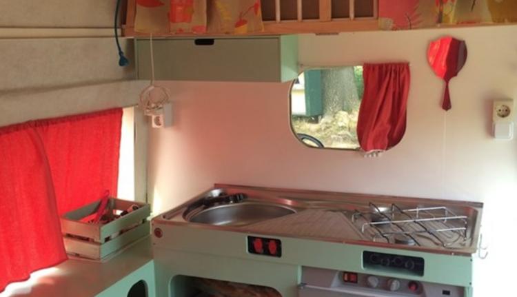 camper keuken binnen huren top 10 oudje