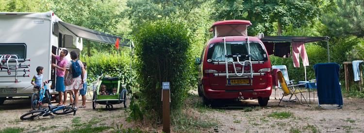 camping-plek-bois-de-boulogne-camping-bij-parijs
