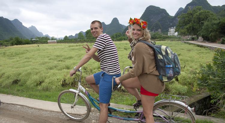 china-reis-fietsen-yangshuo