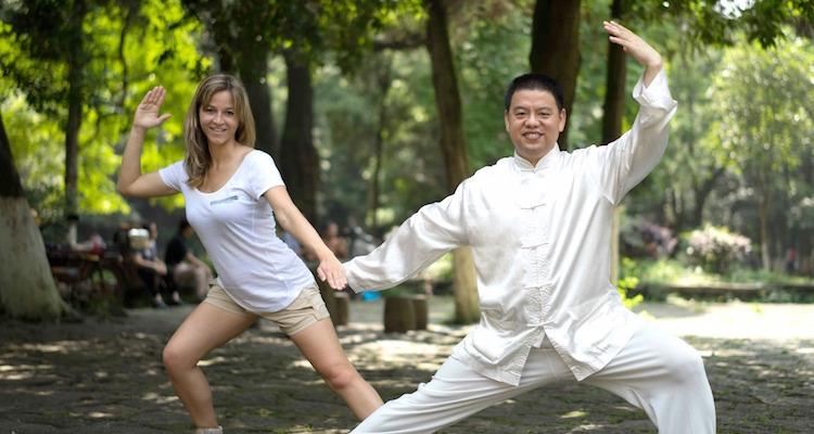 china-reis-yangshuo-kungfu