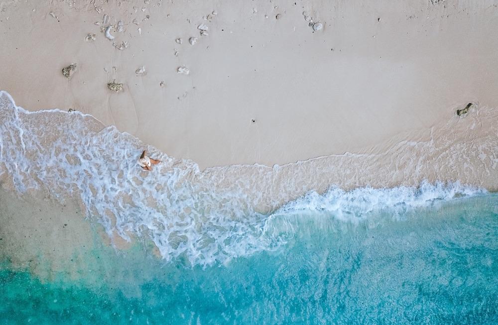 curacao bezienswaardigheden stranden