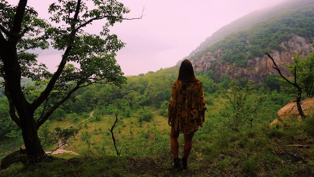 dagtrip vanuit new york coldspring hiken