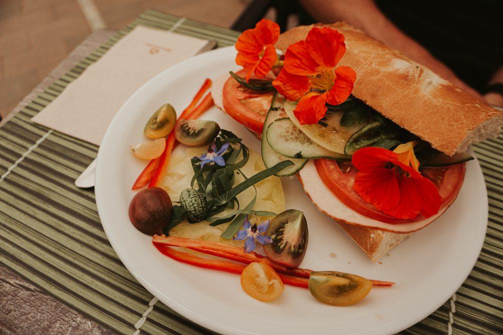 de liemers restaurants -groene-schuur