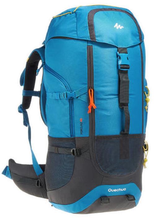 backpack kopen decathlon