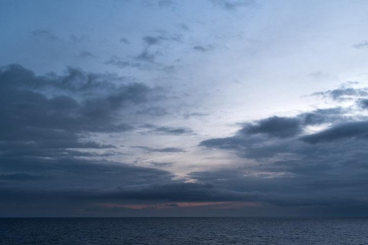 dfds ferry schotland ijmuiden winter