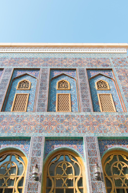 doen in doha qatar kitara moskee-2