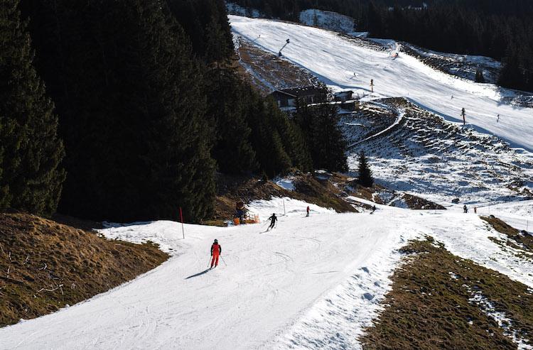 doen-in-kirchberg-skien