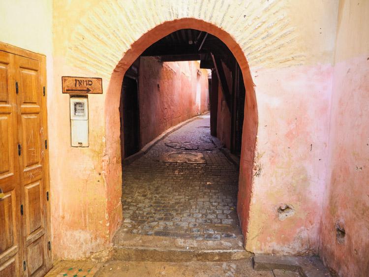doen-in-marrakech-straatjes