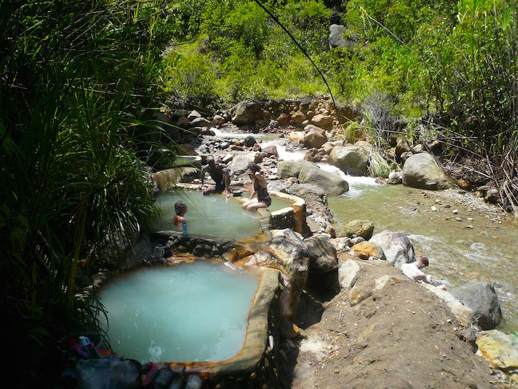 dominica-warm-water-bronnen