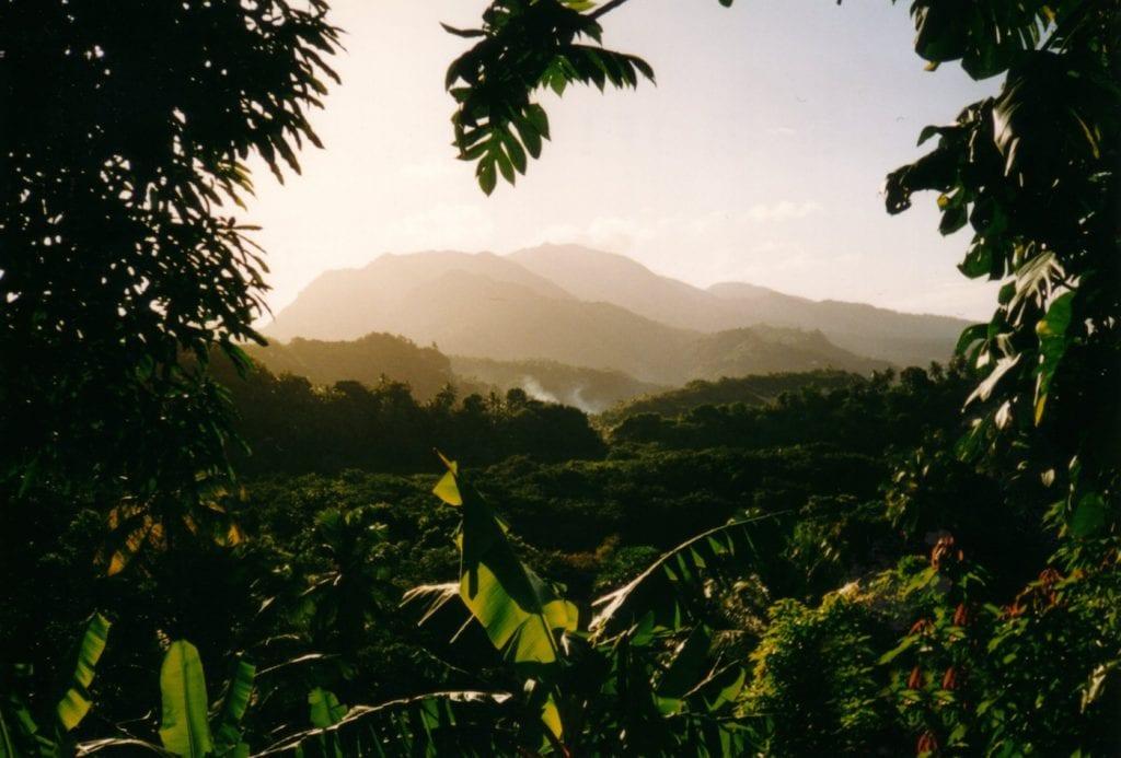 dominica_landschap_caribisch-gebied