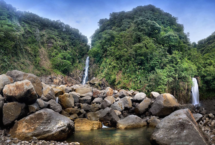 dominica_watervallen_caribisch_gebied