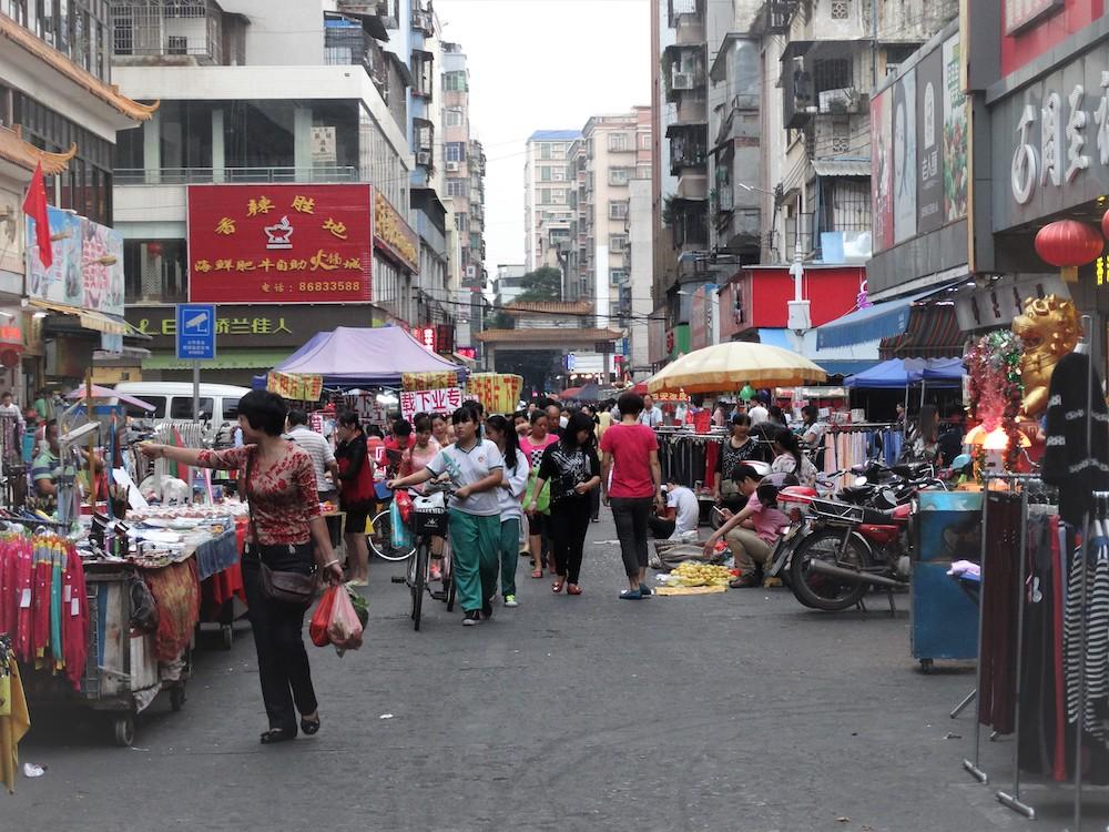 downtown_guangzhou