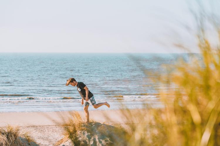 duinen mooiste strand belgie bredene