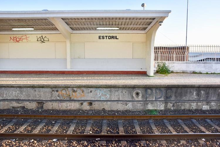 estoril portugal-2