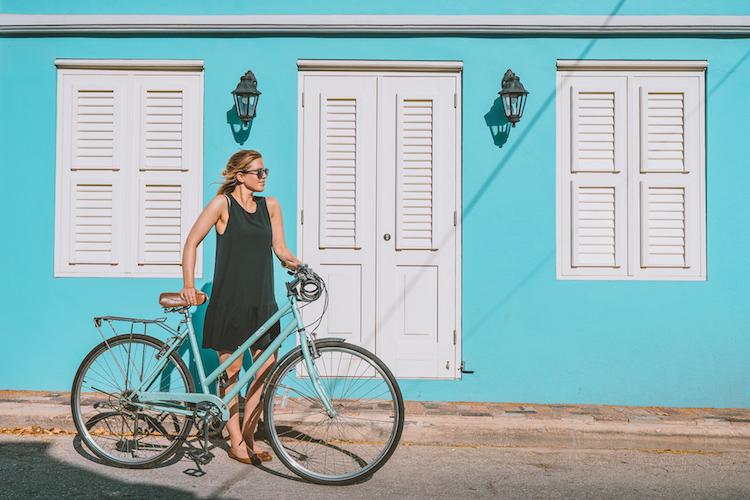 fietsen curacao mooiste plekjes -somsookheimwee-13