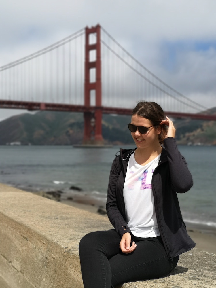 fietstocht-in-san-francisco-golden-gate