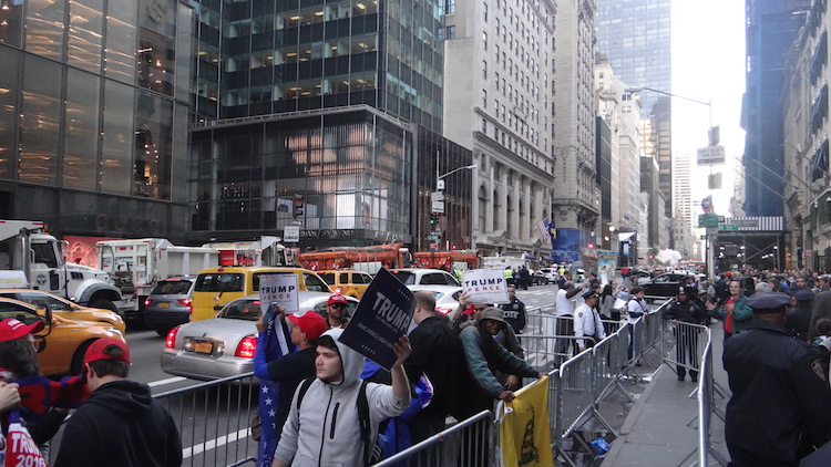 file-in-new-york-dump-trump