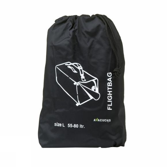 2b4116ffb28 Backpack kopen? Gebruik altijd deze tips! | WeAreTravellers