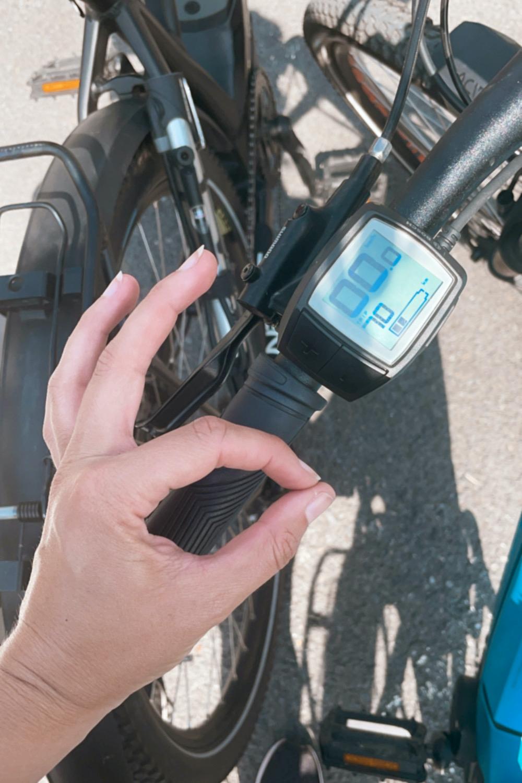 franse ardennen fietsen mountainbiken