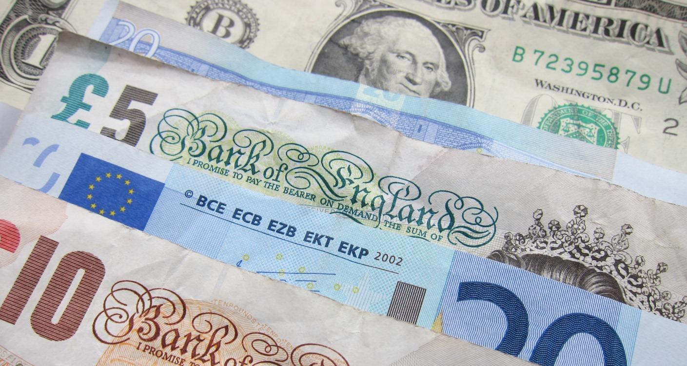 geld geldzaken