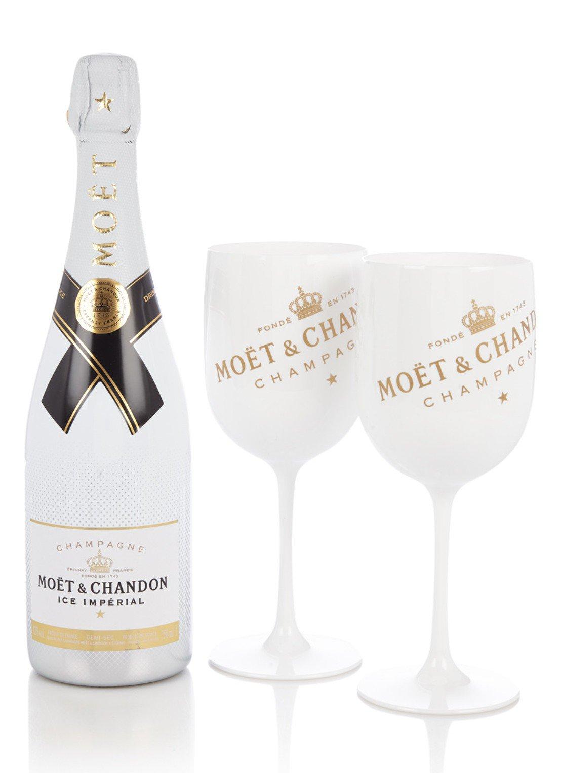geslaagd cadeau champagne