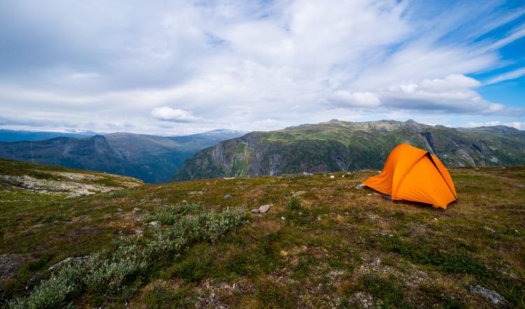 goedkoop-naar-noorwegen-allemansrecht-wildkamperen