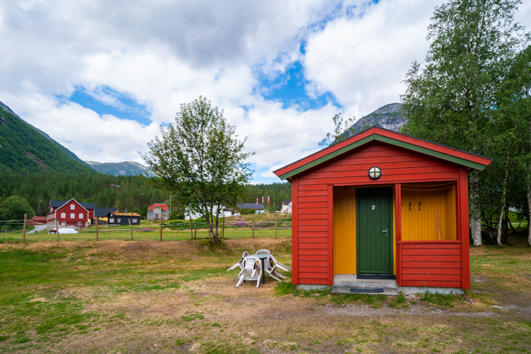 goedkoop-noorwegen-campinghuisje-jostedal-1