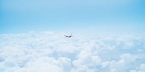 goedkope vliegtickets vakantiegeld