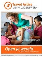 gratis reisgids magazine