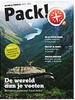 gratis reisgids youpack