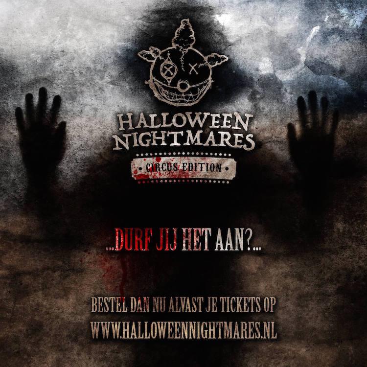 grootste spookhuis halloween nightmares.jpg