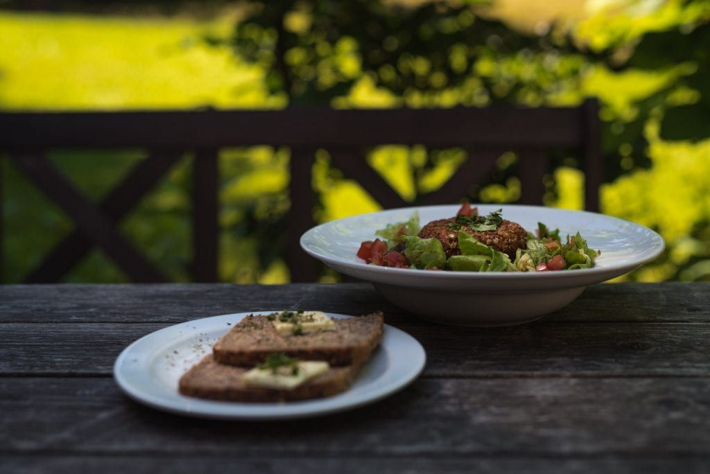 harz eten restaurant duitsland -14