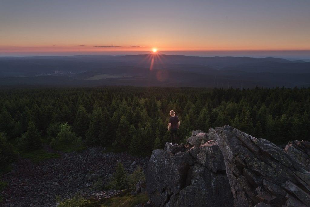 harz national park duitsland-9