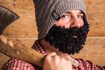 hebbedingen-muts-met-baard