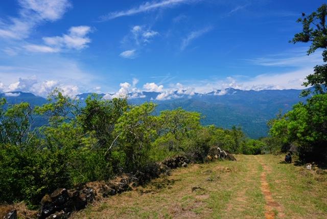 hike-pad-Colombia-El-Camino-Real