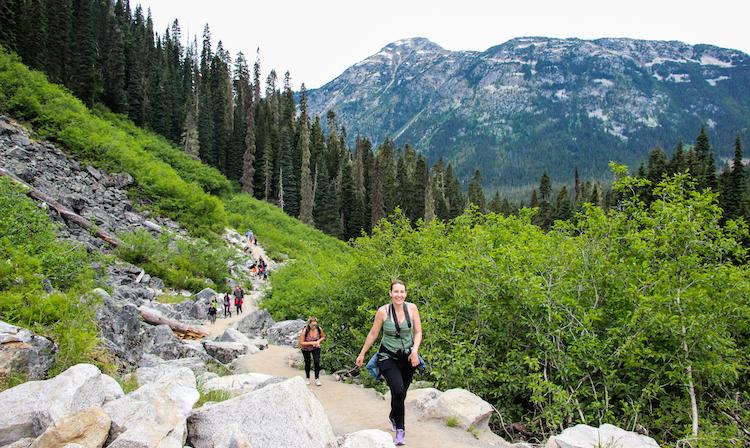 hiking-vancouver-joffres-lake-20