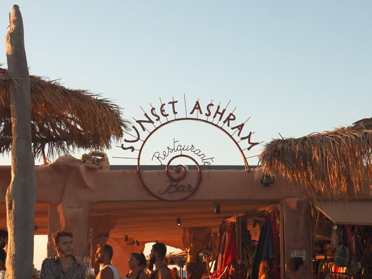 hippie ibiza sunset ashram_-2